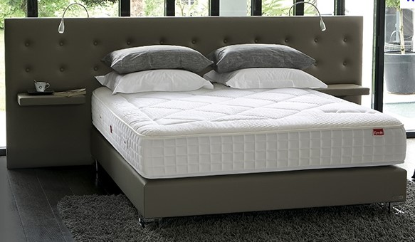 promotions r meubles literie. Black Bedroom Furniture Sets. Home Design Ideas